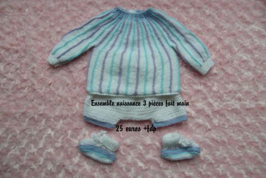 layette-octobre-2012-008.jpg