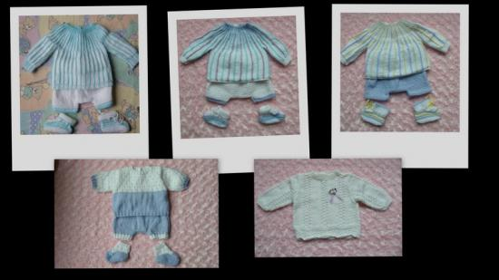 layette-octobre-2012.jpg