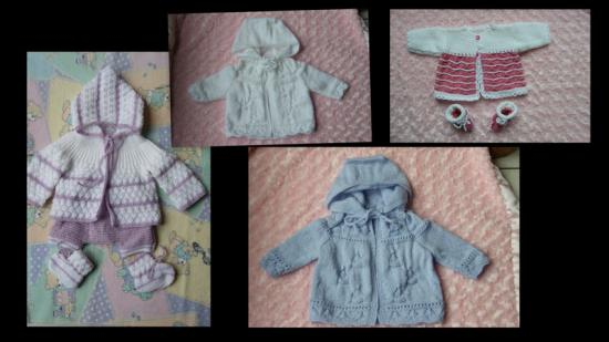 layette-octobre-20121.jpg